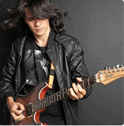 Cupom de desconto Kit Técnica para Guitarra