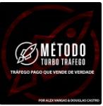 Cupom de desconto Método Turbo Tráfego