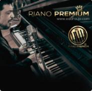 Cupom de Desconto Piano Premium