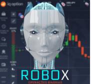 Cupom de desconto Robox o Robô