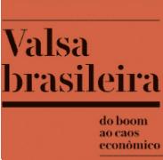 Cupom de desconto Valsa brasileira